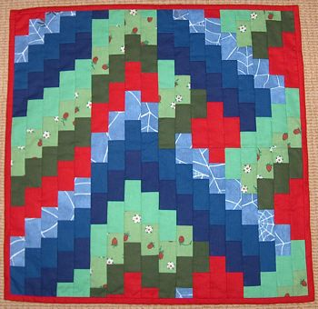 quilt of love 1
