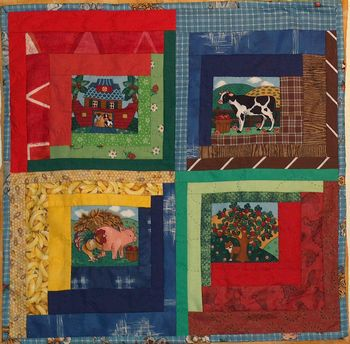 quilt of love 2
