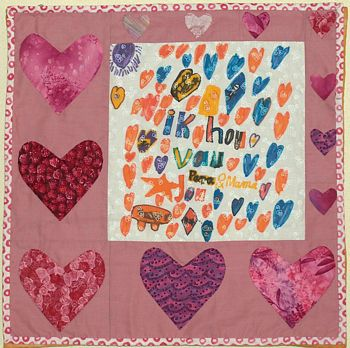 quilt of love 3
