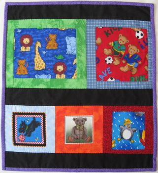 quilt of love 5