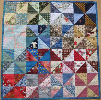 quilt of love 6